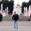Ринат, 46, г.Ростов-на-Дону