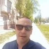 Boris, 38, Salavat