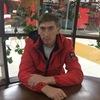 Владимир, 22, г.Барнаул