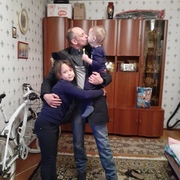 Алексей 44 Чудово