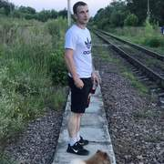 Дмитрий 30 Белев