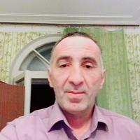 мурат, 32 года, Скорпион, Москва