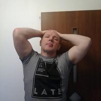александр, 53 года, Лев, Новосибирск