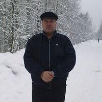 Сергей, 53 года, Рак, Санкт-Петербург