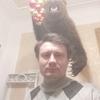 Roman, 43, Aprelevka