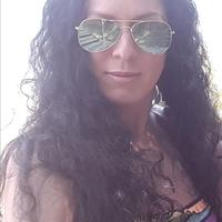 Лара, 36 лет, Козерог, Санкт-Петербург