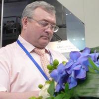 Александр, 58 лет, Весы, Москва