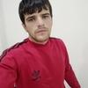 Jonik, 26, г.Ташкент