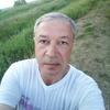 Igor, 50, Novomoskovsk