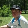 Павел, 36, г.Домбай