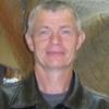 Анатолий, 57, г.Оренбург