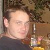 Паша, 31, г.Пенза