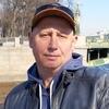 Герман, 47, г.Казань