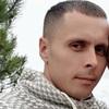 Вадим, 20, г.Черновцы