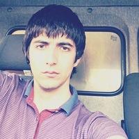 Алишер, 30 лет, Дева, Москва