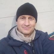 Андрей 51 Белгород
