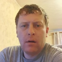 Евгений, 37 лет, Лев, Москва