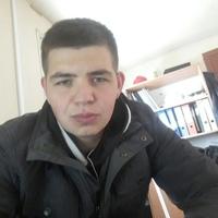 Денис, 24 года, Овен, Караганда