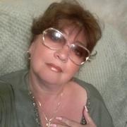 Маргарита Счастливая 52 Ногинск