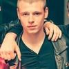 Рома, 24, г.Нетешин