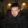 demeyer, 21, г.Машевка