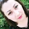 Балзия, 29, г.Астана