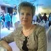 Татьяна, 61, г.Иваново