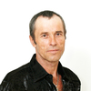 Виктор, 55, Коблево