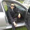 виктор, 39, г.Синельниково