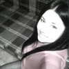 Юлия, 26, г.Южно-Сахалинск