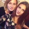 Полина, 22, г.Выкса
