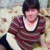 лена, 31, г.Бийск