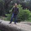 святослав, 26, Гайсин