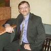 Константин Павловский, 44, г.Починок