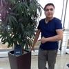 Ahmet, 27, г.Минск