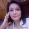 Арина, 47, г.Ставрополь