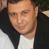 Александр, 28, г.Находка (Приморский край)