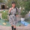 Майя, 45, г.Астрахань