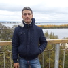 Эльнур, 31, г.Черкассы