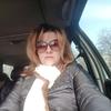 сауле, 41, г.Алматы́