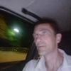 Анатолий, 41, г.Пятигорск