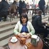 Ira, 41, г.Лубны
