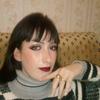 Oksana, 27, г.Кишинёв