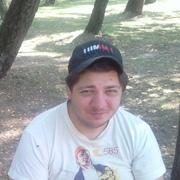 Владимир 28 Железногорск