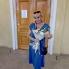 Mila, 64, г.Ростов-на-Дону