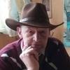 Алексей, 62, г.Нижний Новгород