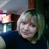 Светлана, 45, г.Юрга