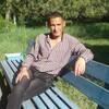 NURLAN, 40, г.Кара-Балта