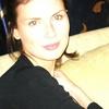 Вера, 32, г.Москва