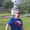 Василий, 31, г.Пушкино